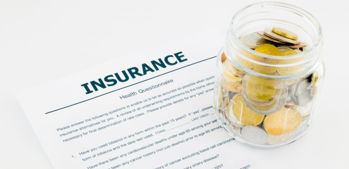 A Health Insurance In Thailand Helps Secure Finances